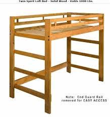 Loft Bed Frames Loft Bed Frame Bed Frame Katalog Ed32e6951cfc