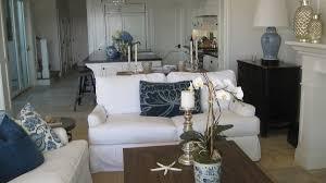 lynda kerry interior design hamptons american style decorating