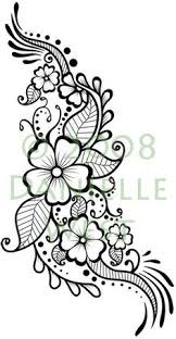 flower drawing designs coloring pages flower drawing designs s