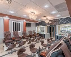 lavish nail lounge 702 photos u0026 125 reviews nail salons 6640
