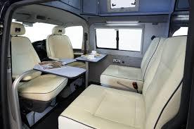 volkswagen california shower vw t6 royale from danbury campervans caravans and trailers