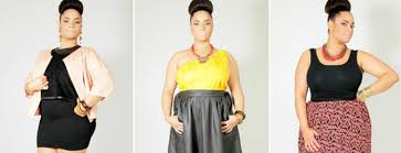african inspired designer masaari new plus size women u0027s clothing