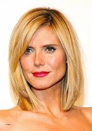 fine thin hair cut for oval face over 50 short hairstyles for fine thin hair square face best hair 2017