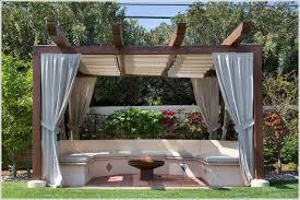 Backyard Cabana Ideas Triyae Com U003d Backyard Cabana Ideas Various Design Inspiration