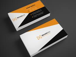 corporate business card business card tips