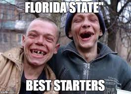 Florida State Memes - ugly twins meme imgflip