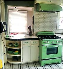 retro small kitchen appliances retro kitchen appliances for sale s vintage small kitchen