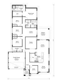 Harkaway Home Floor Plans Northwood Homedesign Floorplan Rosmond Homes Home Design