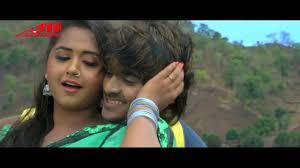 च द अईसन चह र bhojpuri song bhojpuri film