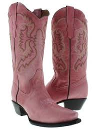 womens pink cowboy boots size 9 8 best boots images on boots shoes and cowboys