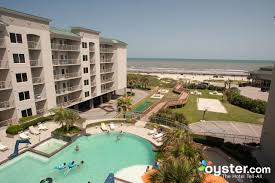 Holiday Inn Orange Lake Resort Map Holiday Inn Club Vacations Galveston Beach Resort Oyster Com