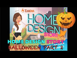 Home Design Story Free Gems Home Design Story Cheats Free Gems Coins From Youtube Mp3 Music