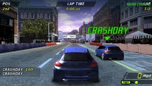 need for speed shift apk need for speed shift for android apk for android