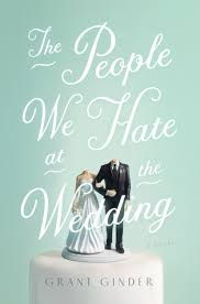 wedding quotes goodreads the we at the wedding by grant ginder