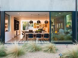 sliding windows and doors los angeles u2013 western windows systems