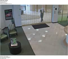 Td Furniture Store by Caught On Tape Crime Stoppers