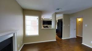 3 bedroom apartments in shreveport la summer pointe rentals shreveport la apartments com