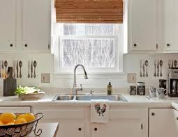 100 corner sink kitchen cabinet corner sink kitchen cabinet