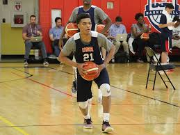 quade green plans to sign early zagsblog