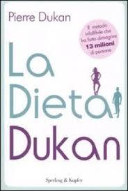 alimenti dukan 9788820052379 la dieta dukan i 100 alimenti a volontà con 100