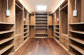 walk in closet lighting closet lighting ideas closet lighting ideas g theluxurist co