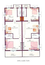 construction house plans map of new house plans house map 900 sq ft house plans map