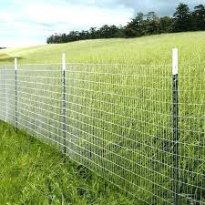 temporary garden fencing full image for temporary garden fencing dogs temporary garden fencing solutions garden fence temporary garden fencing