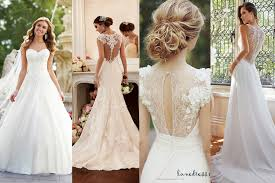 wedding dress inspiration wedding inspiration nicolish