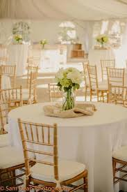 round table centerpiece ideas love the burlap in the center hoping silver hearth gets round