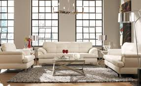 Unique Design Ashley Furniture Leather Living Room Sets - Ashley furniture living room sets