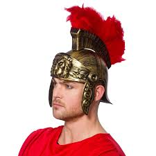 gladiator costume spirit halloween roman gladiator mens costume from express fancy dress amazon co