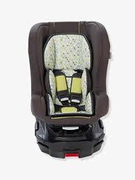 si e auto trottine pivotant siège auto cat 1 9 18kg voiture balade dans assistant de naissance