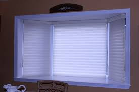 Montgomery Blinds Budget Blinds Gaithersburg Md Custom Window Coverings Shutters
