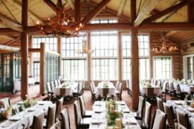 wedding venues in colorado colorado mountain wedding venues our top 10 list for 2013