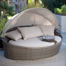 Pvc Wicker Outdoor Furniture by Online Get Cheap Round Rattan Chair Aliexpress Com Alibaba Group