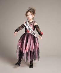 Bloody Mary Halloween Costume Kids 25 Zombie Prom Ideas Zombie Diy