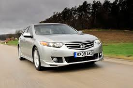 lexus is300h review ireland honda accord to be axed in 2015 and not replaced auto express