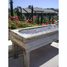400 best water features fountain pond waterfall u0026 water garden