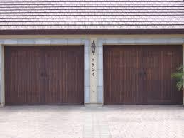 Overhead Garage Door Opener Prices by Lodi Door Garage Doors U0026 More