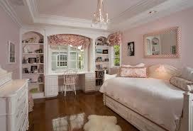 Bookshelf Chair Terrific White Desk With Amazing Ideas Bedding Built In Bookshelf
