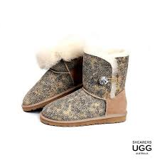 womens ugg boots with laces the newest models ugg boots leading retailer for