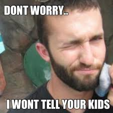 Best Memes 2012 - one of canada s best emerging soccer players also produces hilarious