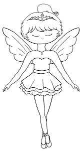 100 angelina ballerina coloring pages image detail for