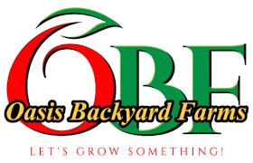 Backyard Farms Oasis Backyard Farms Oasis Backyard Farms Llc