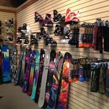 Christy Ski And Patio Christy Sports Ski U0026 Snowboard 13 Photos U0026 12 Reviews