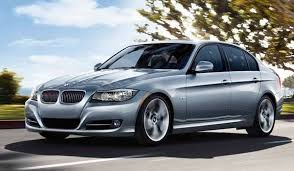 2010 bmw 328i reliability 2010 bmw 3 series overview cargurus