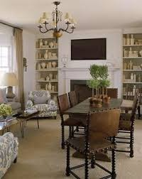 Dining Table In Living Room Rectangle Living Room Dining Room Combo Rectangle Living Room