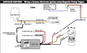 mallory msd 6a wiring diagram wiring diagram