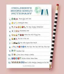 popular baby shower ideas popular baby shower vibrant creative best 25 on