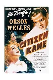 classic movies posters at allposters com